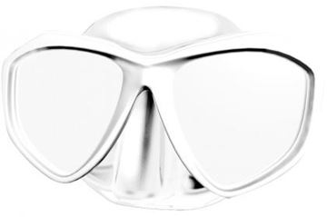 Billede af IST Proteus Dykkermaske
