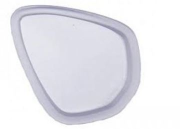 Billede af IST styrkeglas (Negative styrker)