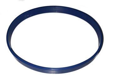 Billede af Antares Spanner Ring Blå
