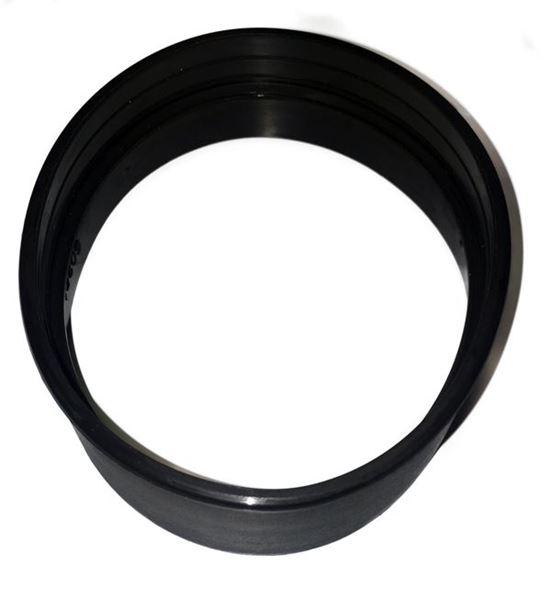 Billede af Antares PU-Ring Sort