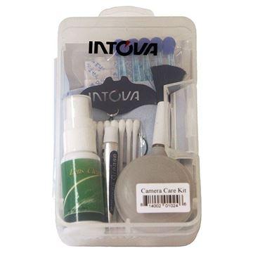 Billede af Intova Camera Care Kit