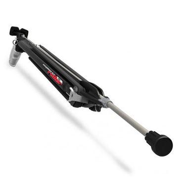 Billede af Roller 6,75 Spyd OMER - 140 cm - Til model 95