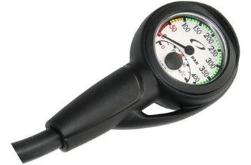Billede af Oceanic Slimline Pro Manometer