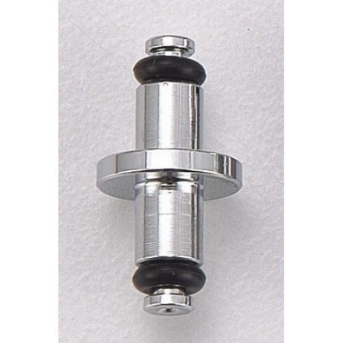 Swivel til manometer thumbnail