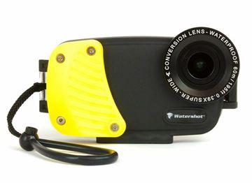 Billede af Watershot PRO undervandshus til Iphone 6 PLUS
