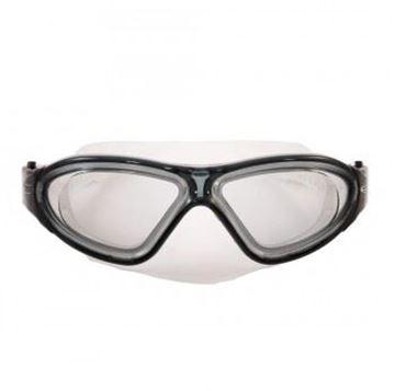 Billede af Epsealon svømmebriller