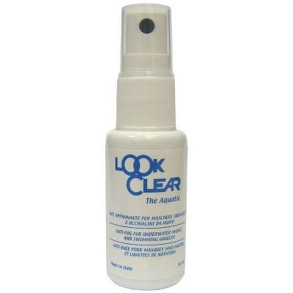 Billede af Look Clear Anti-Dug Spray