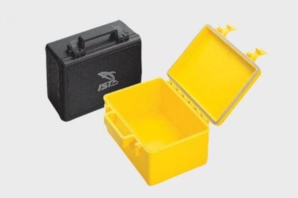 Billede af Dry Box