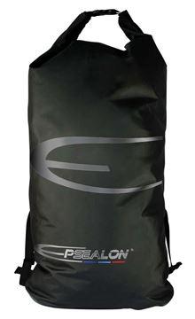 Billede af Epsealon Drybag 30L