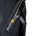 Billede af Rofos Hybrid neopren tørdragt