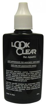 Billede af Look Clear Anti-Dug Gel