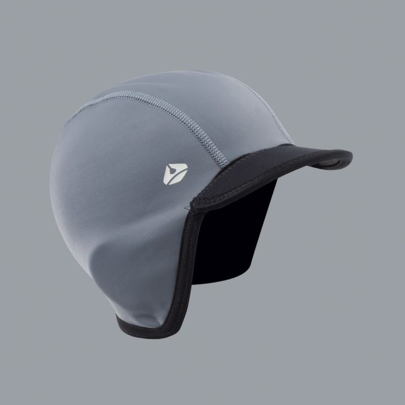 Paddle Cap - Essential Thermal Protection thumbnail