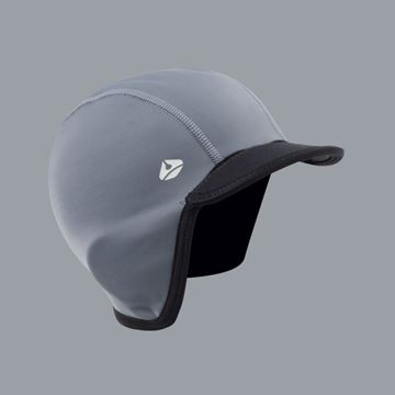 Billede af Paddle Cap - Essential Thermal Protection