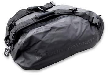 Billede af Fourth Element Manta fLight dive bag 115L
