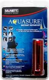 Aquasure Instant Repair Kit thumbnail