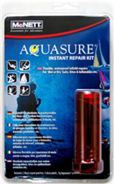Billede af Aquasure Instant Repair Kit