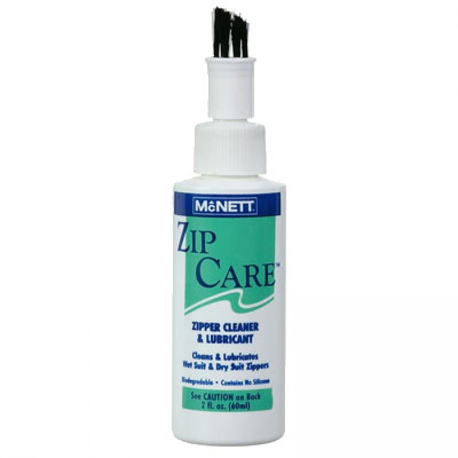 Zip Care - Smørelse til lynlåse thumbnail
