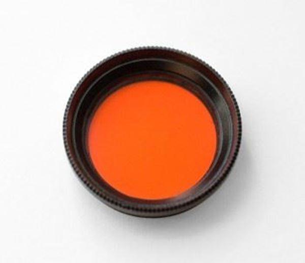 Billede af Rød filter - til Watershot smart phone undervandshuse