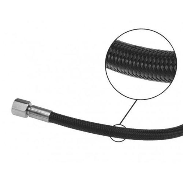 Billede af Proflex regulator slange fra 56-210 cm