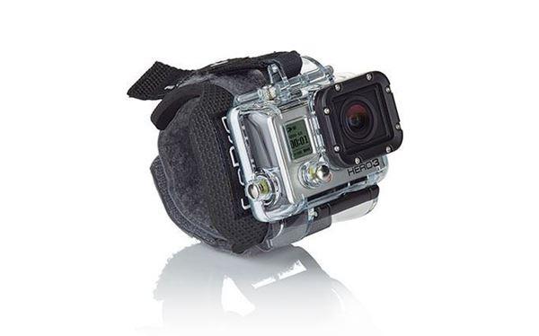 Billede af GoPro Wrist Mount