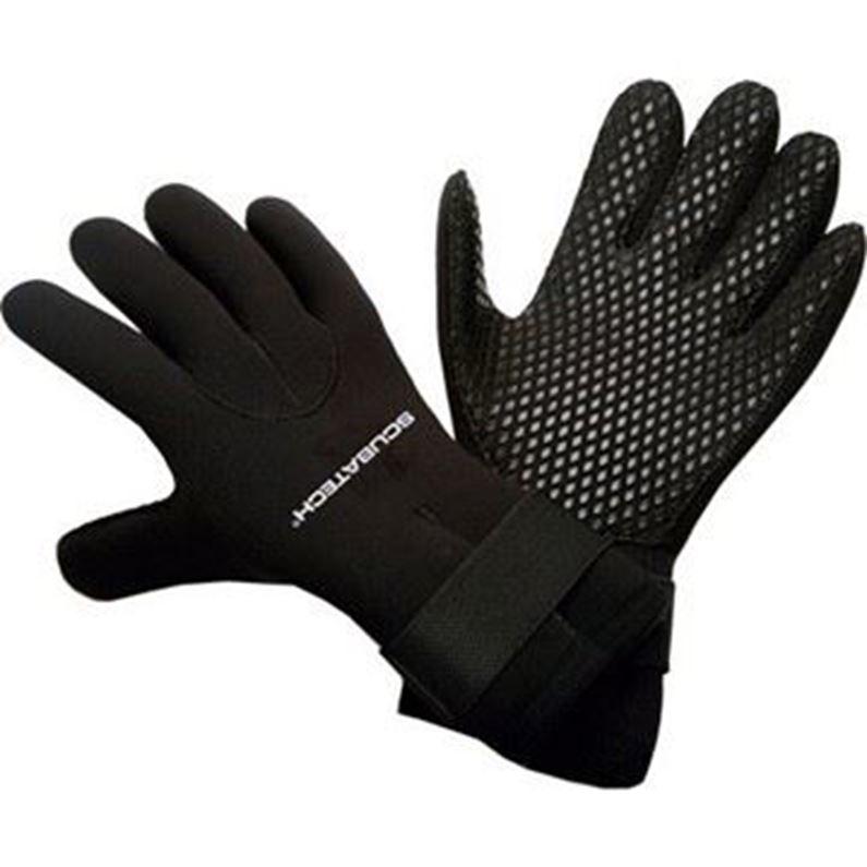 Billede til varegruppe Neopren Handsker