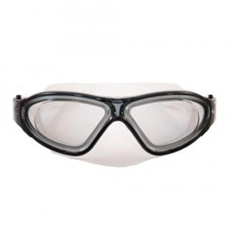 Billede til varegruppe Dykkerbriller