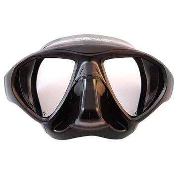 Billede af Epsealon Minisub Maske