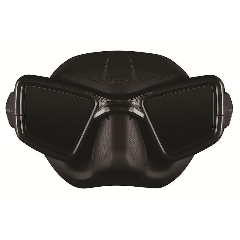 UP-M1 Maske thumbnail