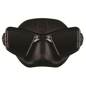 Billede af UP-M1 Maske