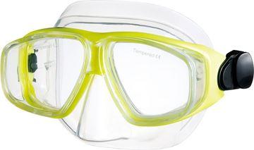 Billede af IST Presto dykkermaske