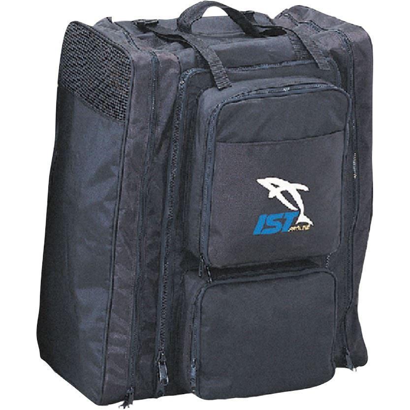 IST Backpack thumbnail