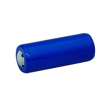 Billede af BigBlue Li-ion batteri 18650