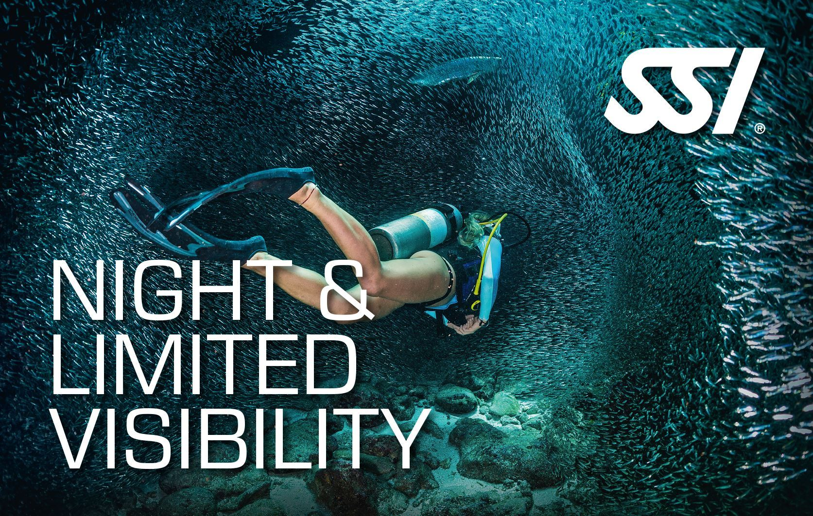 SSI Night Limited Visibility thumbnail