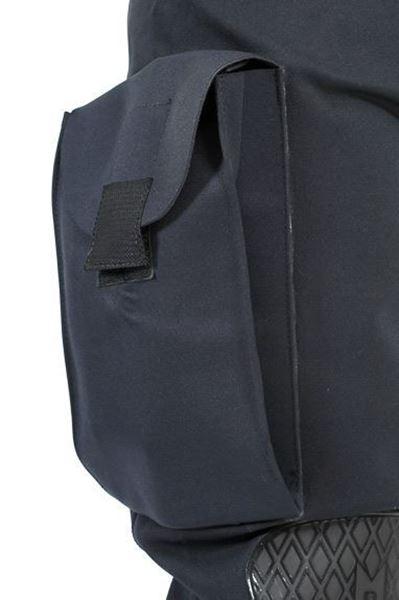 Billede af Udskiftning eller montering af lomme