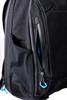 Billede af Stahlsac Steel rygsæk 27 L