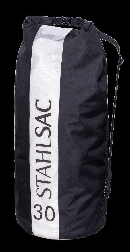 Stahlsac Dry Sack 30 L thumbnail