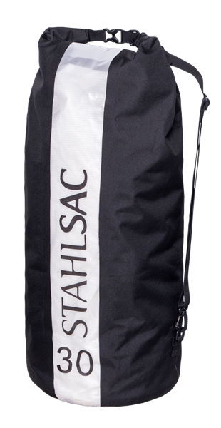 Billede af Stahlsac Dry Sack 30 L