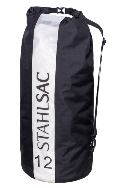 Billede af Stahlsac Dry Sack 12 L