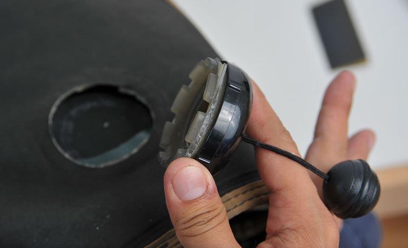 Billede til varegruppe Andre reparationer