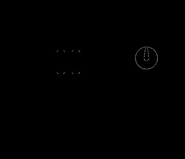Billede af Leje af dykkerkompressor