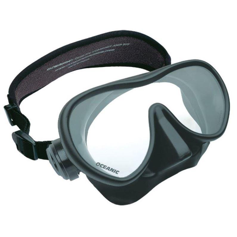 Billede til varegruppe Dykkermasker