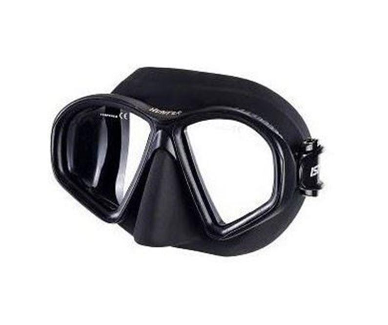 Billede til varegruppe Undervandsjagt Masker