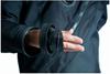 Billede af Rofos RS450 K Tørdragt