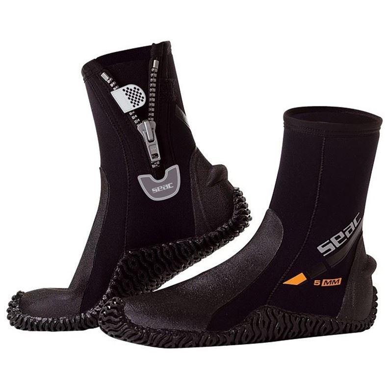 Billede til varegruppe Neopren sko og støvler
