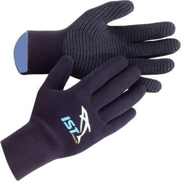 Billede af IST 2mm Super Stretch handsker