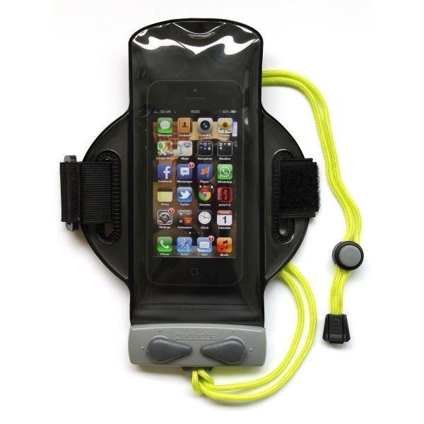 Billede af Aquapac Armband Case