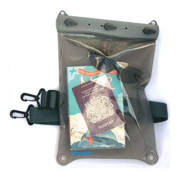Billede af VHF Classic Case - Small