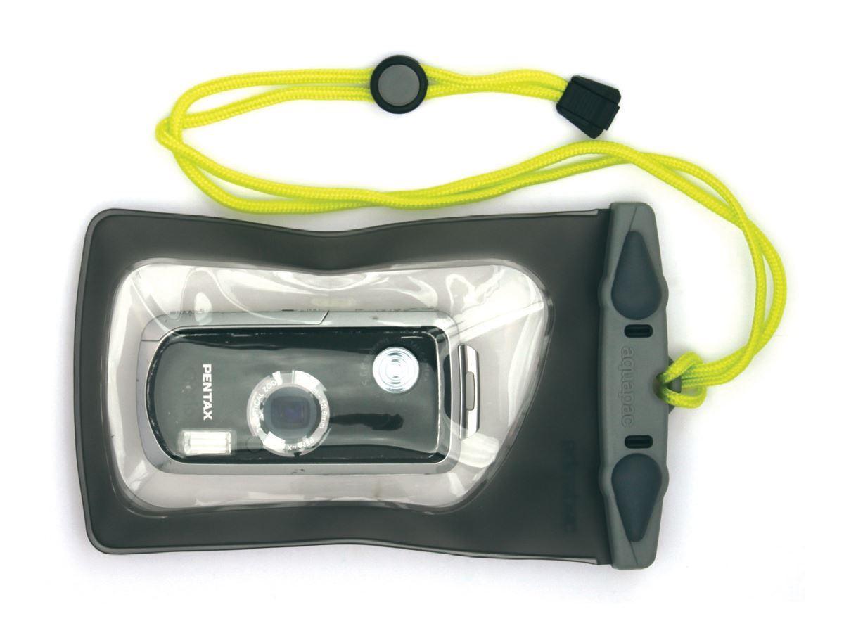 Vandtæt Kamera Case thumbnail