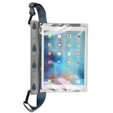 Billede af Aquapac vandtæt iPad Pro Case