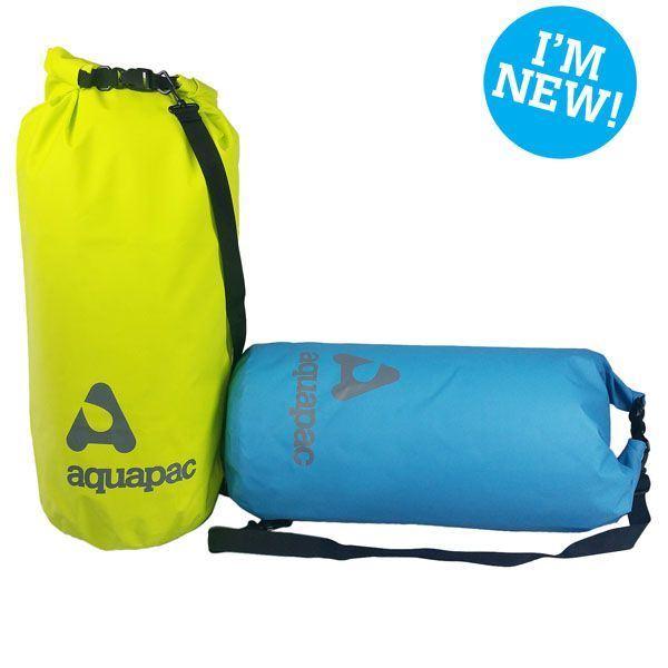 TrailProof+ Drybag - Med skulder strop thumbnail